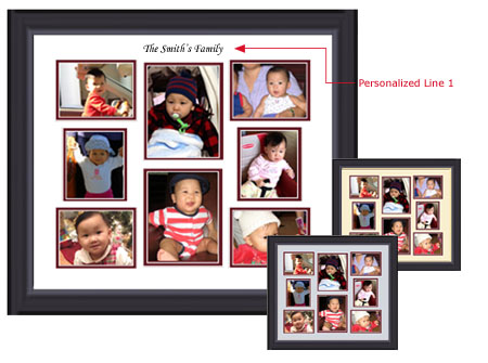 picture frame by framingachievement com we manufacture photo frames