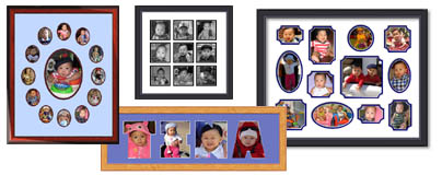 Framing Achievement products are constantly being updated daily. Please come back and see us again at www.framingachievement.com.