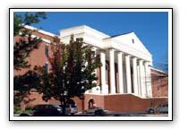 libertyuniversity diploma frames