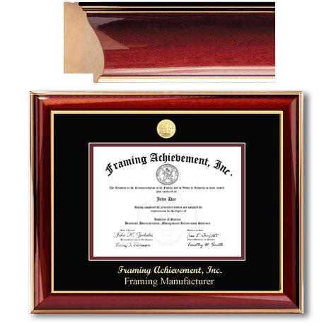 Wholesale Certificate Frames and Picture Frames. Manufacturing ...