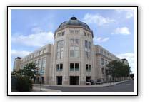 Seton Hall University Diploma Frame Or Seton Hall Diploma