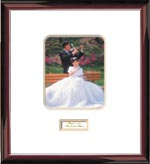 Shop at our online store for cheap wedding picture frames, signature photo mats, wedding signature frame, signature photo frame, signature picture frames, signature frames and many more personalize wedding products at wholesale prices