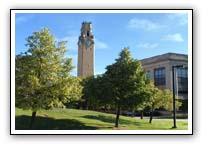 University Of Detroit Mercy Diploma Frame Or University Of