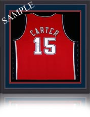 Selling Basketball Jersey Frame Sports Jersey Frame Hockey Jersey