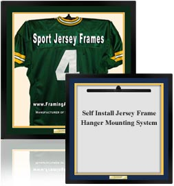 quite nice cdfd1 de529 Best source for jersey case, sports jersey frames and ...